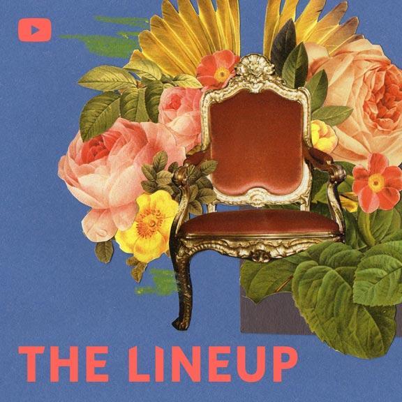 Coachella 2019: The Lineup Cover
